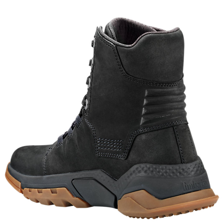 5e8d14e8e03 Men's Special Release CityForce Reveal Leather Boots
