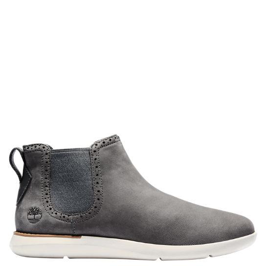Women's Bradenton Sneaker Boots
