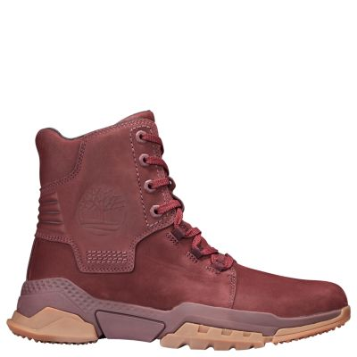 Men's Special Release CityForce Reveal Leather Boots