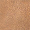 Tan Full-Grain