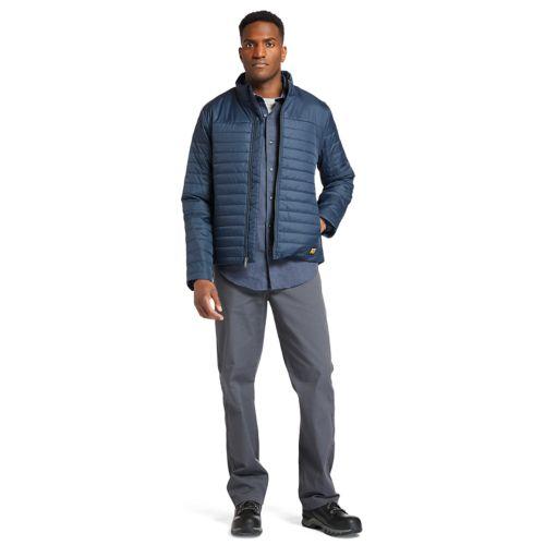 Men's Timberland PRO® Mt. Washington Insulated Jacket-