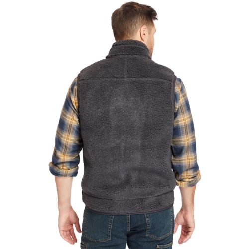 Men's Timberland PRO® Frostwall Fleece Vest-