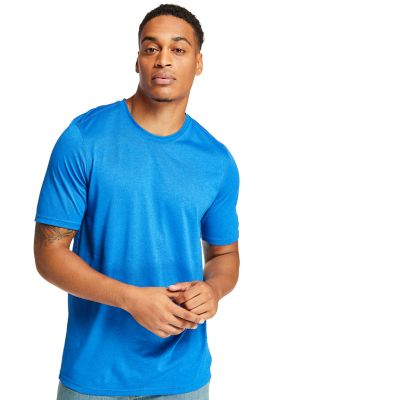 Men's Timberland PRO® Big & Tall Wicking Good