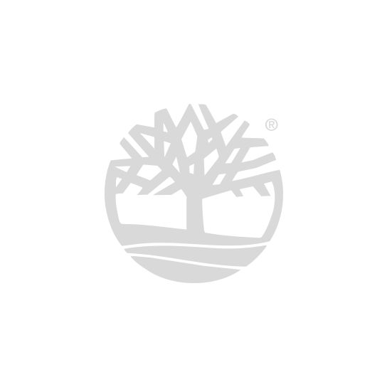 Men's Timberland PRO® Woodfort Mid-Weight Flex Flannel Work Shirt