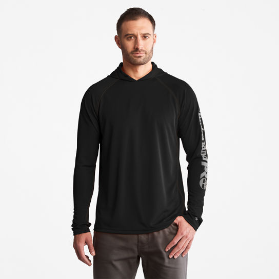 Men's Timberland PRO® Wicking Good Hoodie