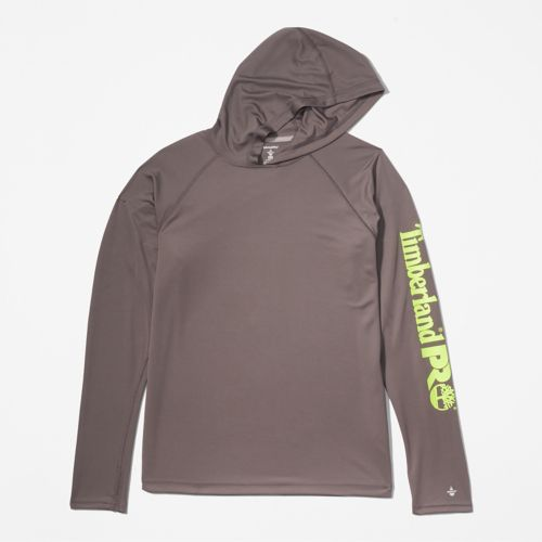 Men's Timberland PRO® Wicking Good Hoodie-