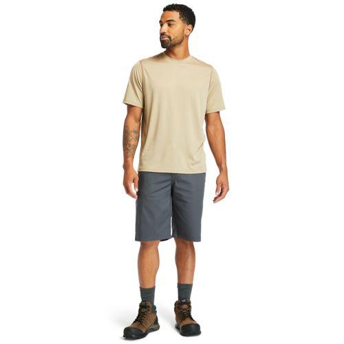 Men's Timberland PRO® Work Warrior Shorts-