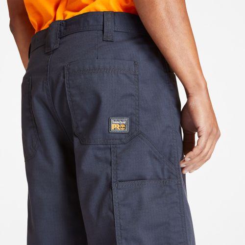 Men's Timberland PRO® Work Warrior Ripstop Utility Short-