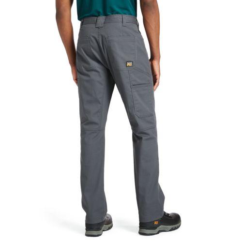 Men's Timberland PRO® Work Warrior Pant-