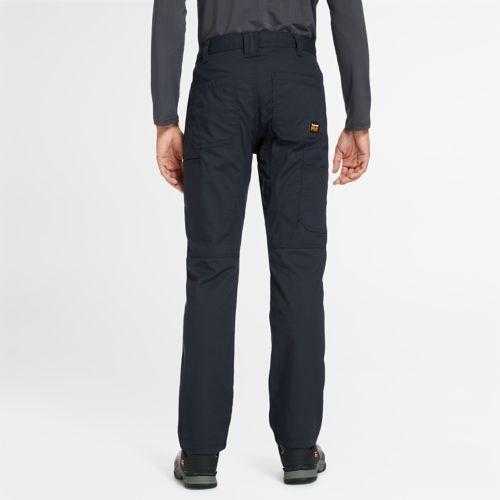 Men's Timberland PRO® Work Warrior LT Ripstop Utility Pant-