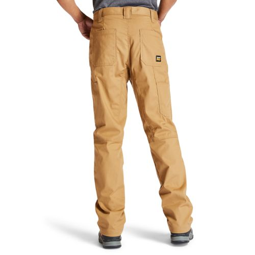Men's Timberland PRO® Work Warrior LT Ripstop Utility Pant-