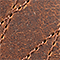 Dark Brown Full-Grain