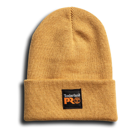 Timberland PRO® Essential Watch Cap