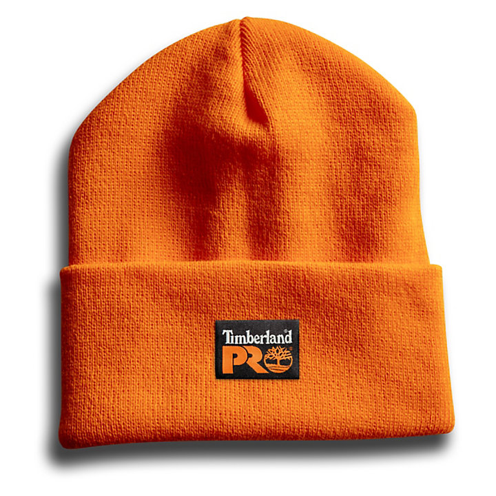 Timberland PRO® Essential Watch Cap-
