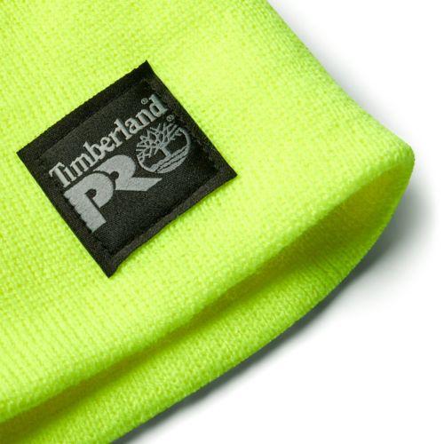 Timberland PRO® Beanie-