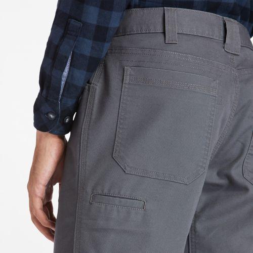 Men's Timberland PRO® 8 Series Utility Pants-