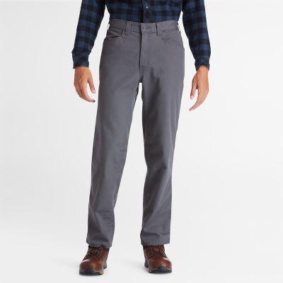 Men's Timberland PRO® 8 Series Utility Pants