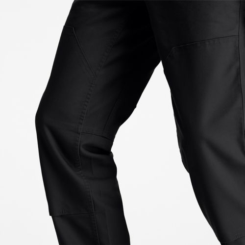 Men's Timberland PRO® 8 Series Utility Pants with Knee Overlay-