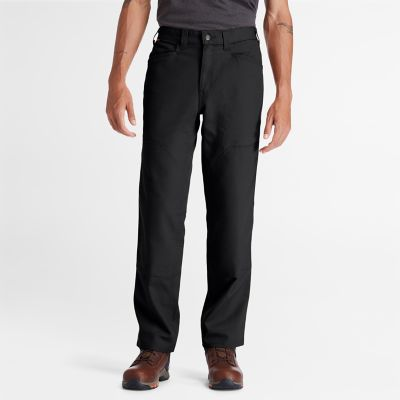 Men's Timberland PRO® 8 Series Utility Pants with
