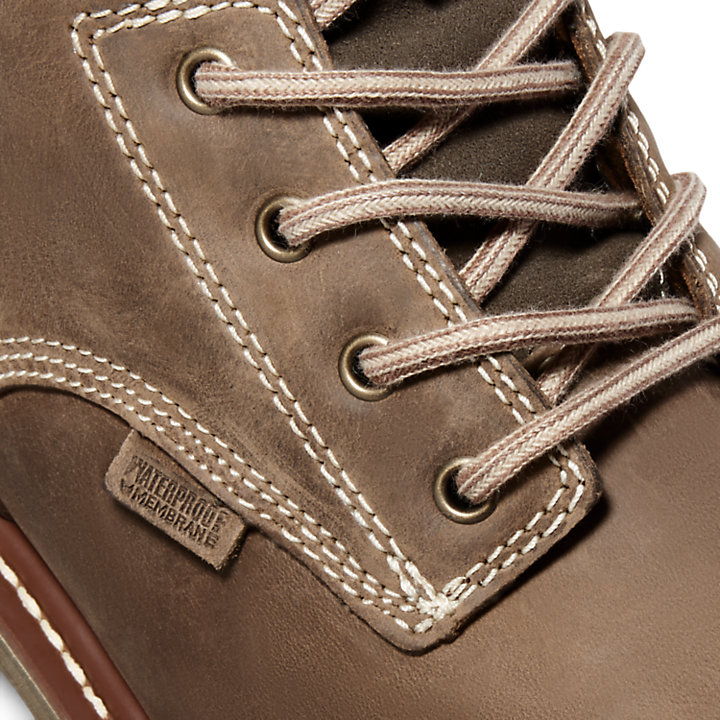 "Men's Timberland PRO® Millworks 6"" Comp Toe Boots-"