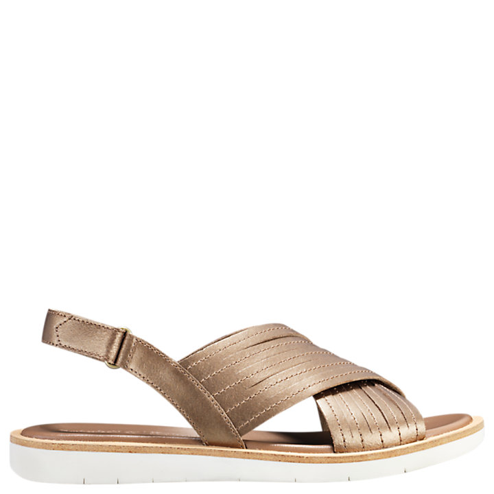 Women's Adley Shore X-Band Sandals-