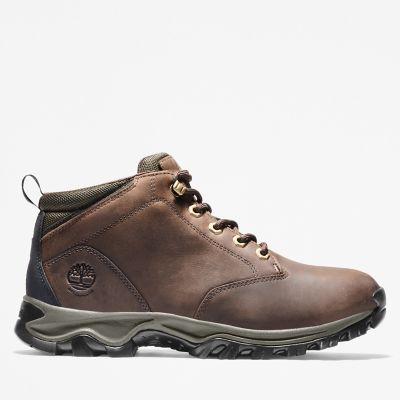 Men's Mt. Maddsen Waterproof Chukka Boots | Timberland US Store