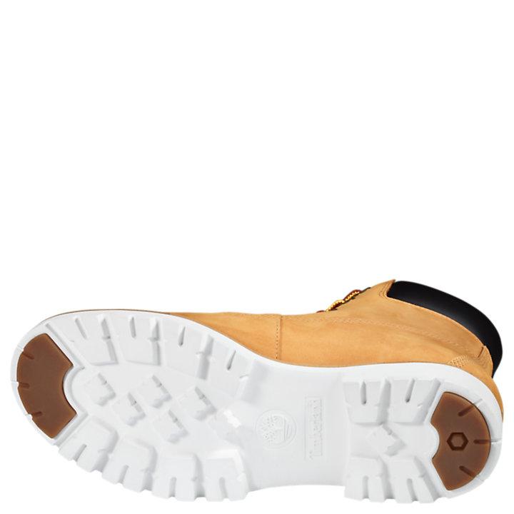 Women's Classic Lite 6-Inch Boots-
