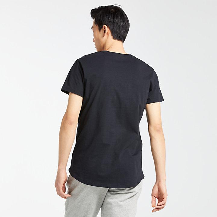 Men's Best Then, Better Now T-Shirt-