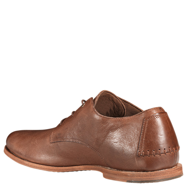 Men's Timberland Boot Company® Tauk Point Oxford Shoes-