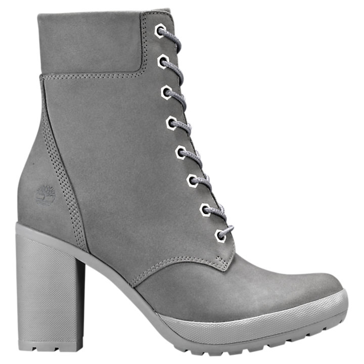 0220e1dbf2a Women's Camdale Chunky Heel Boots