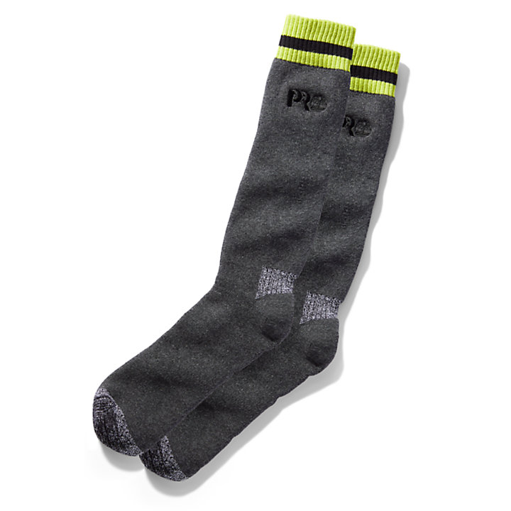 Men's Downdraft Crew Socks (2-Pack)-