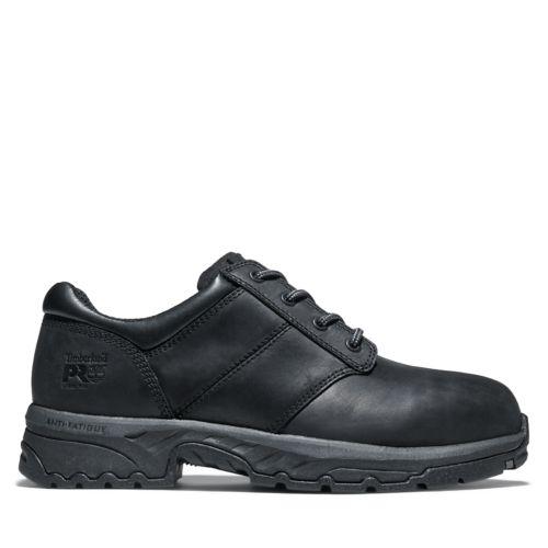 Men's Timberland PRO® Jigsaw Steel Toe Work Shoes-