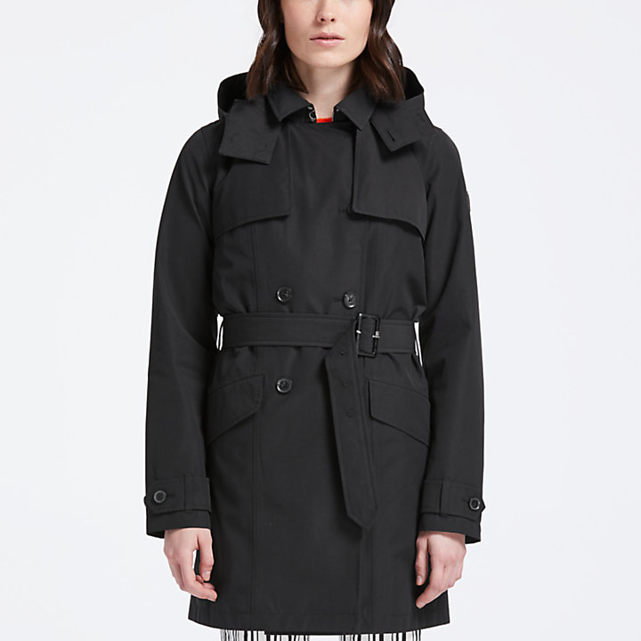 discount for sale fashion style of 2019 2019 original Women's Waterproof Trench Coat