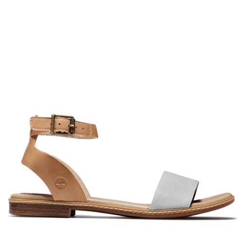 Women's Cherrybrook Sandals-