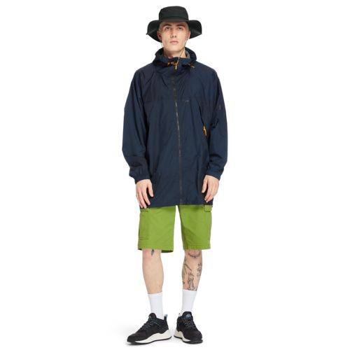 Fisherman Bucket Hat with UPF-
