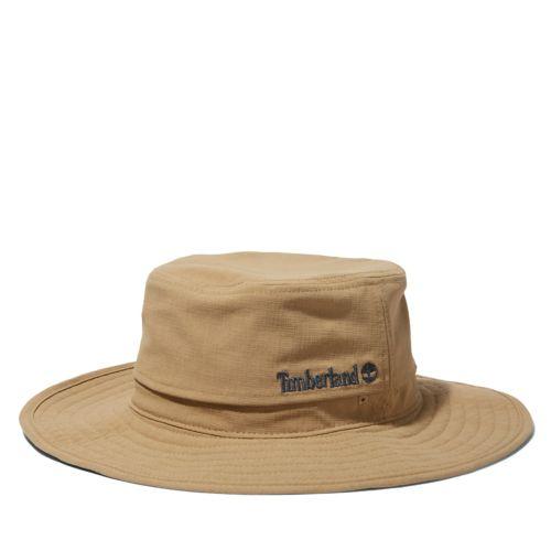 Fisherman Bucket Hat with UPF-