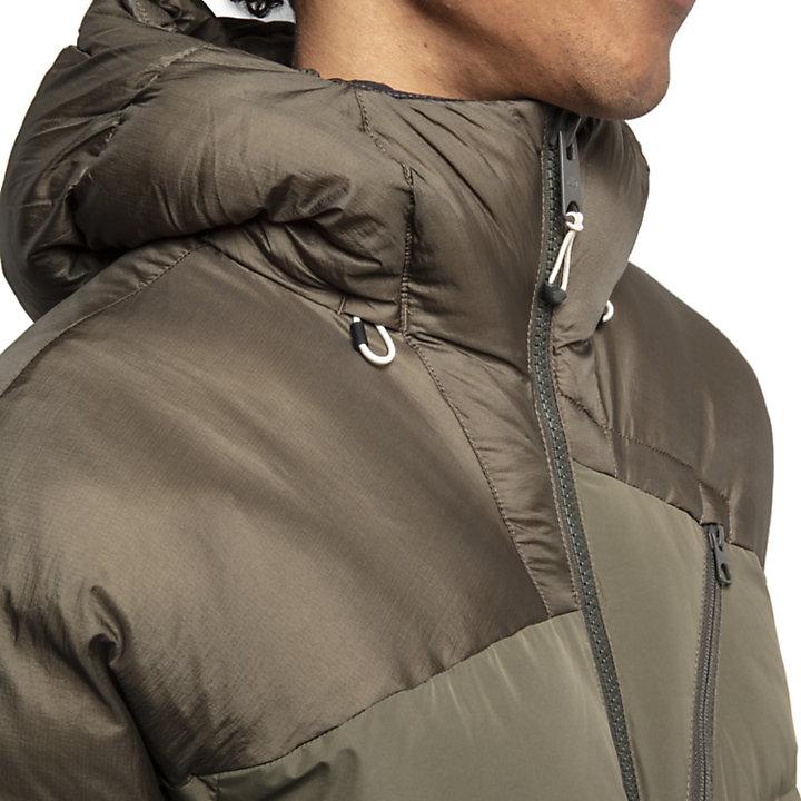 Men's Neo Summit Insulated Jacket-