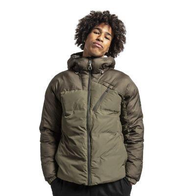 Men's Neo Summit Insulated Jacket