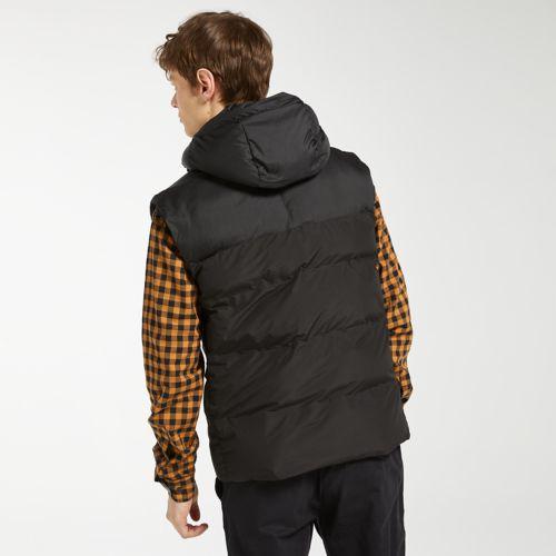 Men's Neo Summit Insulated Vest-