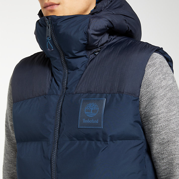 Men's Neo Summit Insulated Vest-