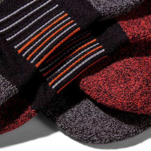 Women's 2-Pack Sport Ankle Socks-
