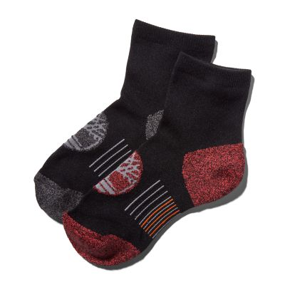 Women's 2-Pack Sport Ankle Socks