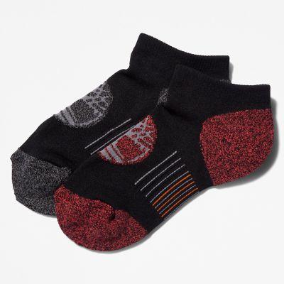 Women's 2-Pack No-Show Sport Socks