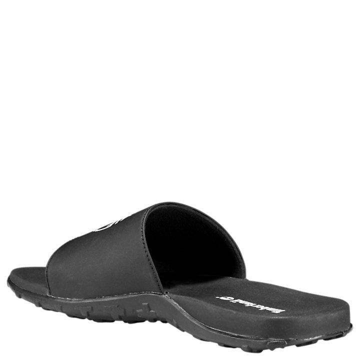 Men's Fells Slide Sandals-