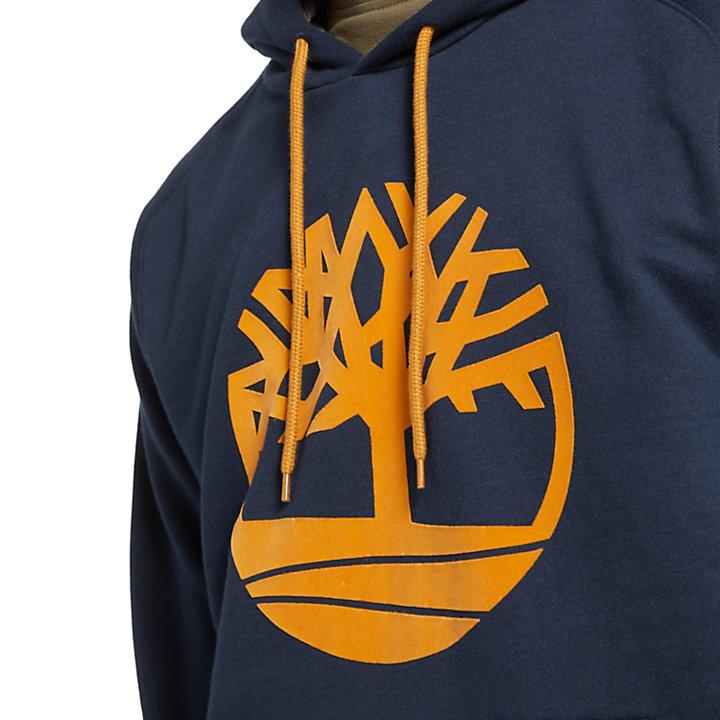 Men's TBL® Tree Logo Hoodie-