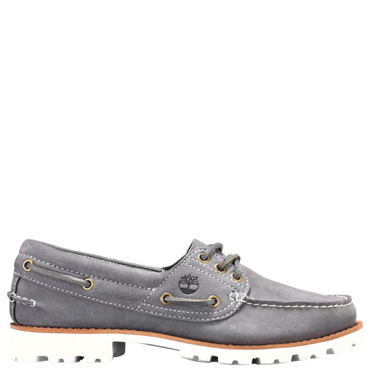 Women's Noreen Boat Shoes