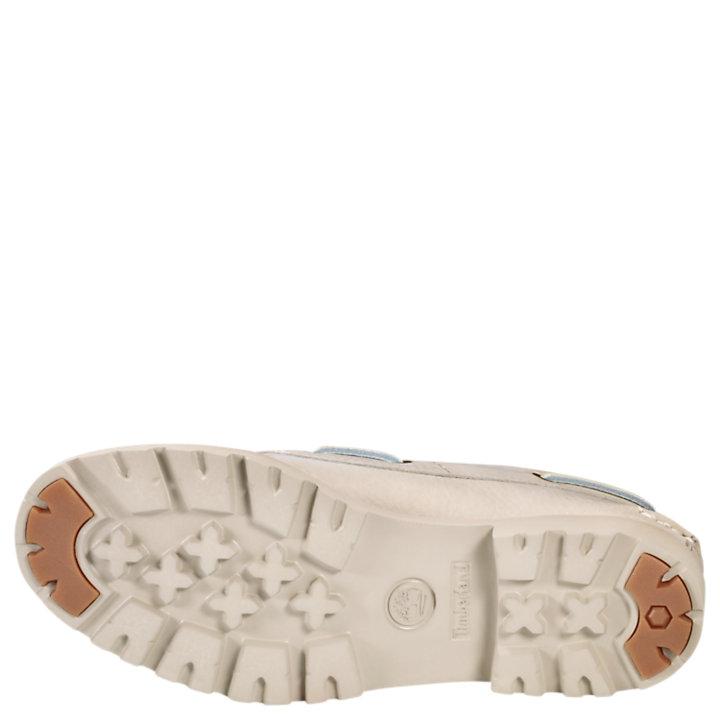 Women's Noreen Boat Shoes