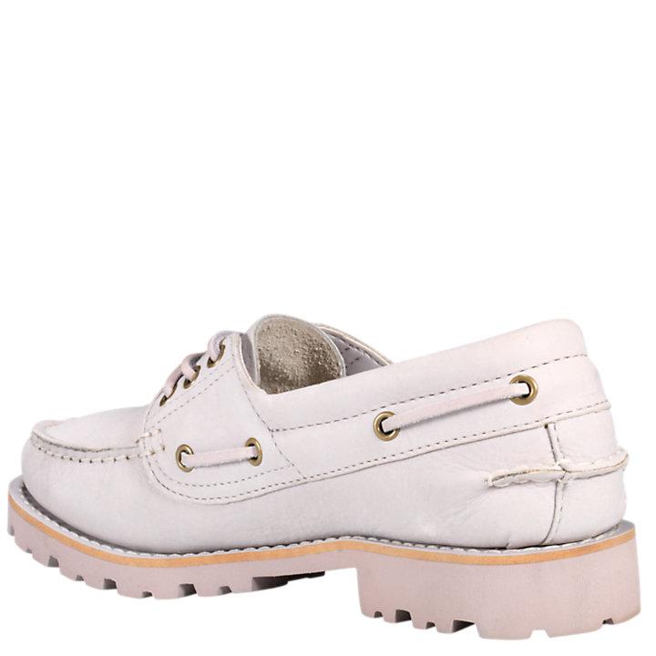 Women's Noreen Boat Shoes-