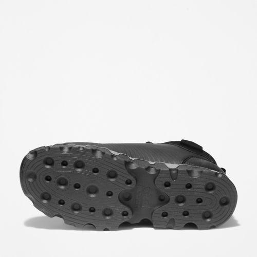 Men's Timberland PRO® Powertrain Sport Met Guard Alloy Toe Work Boot-