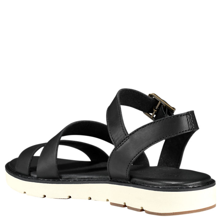 Women's Bailey Park Y-Strap Sandals-